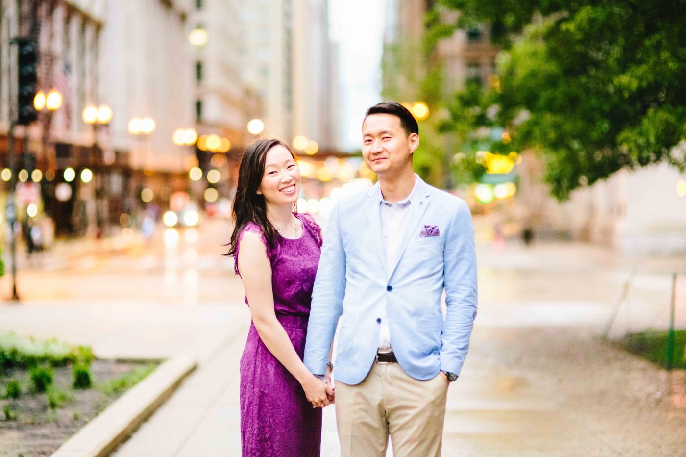 chicago-fine-art-wedding-photography-raysilvia17