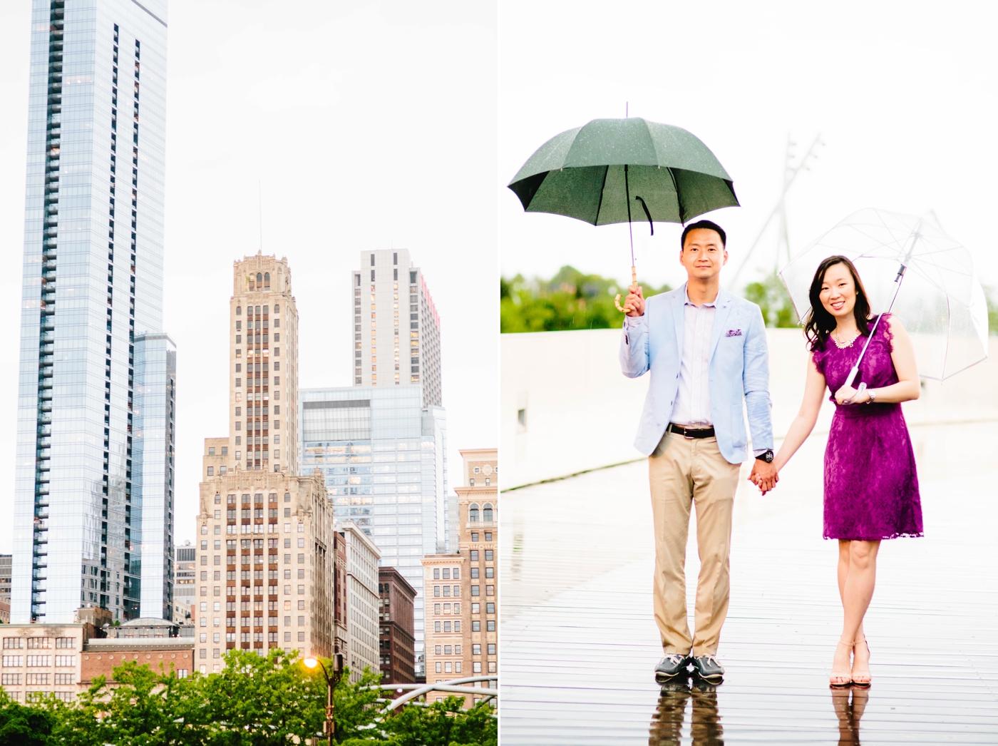 chicago-fine-art-wedding-photography-raysilvia2