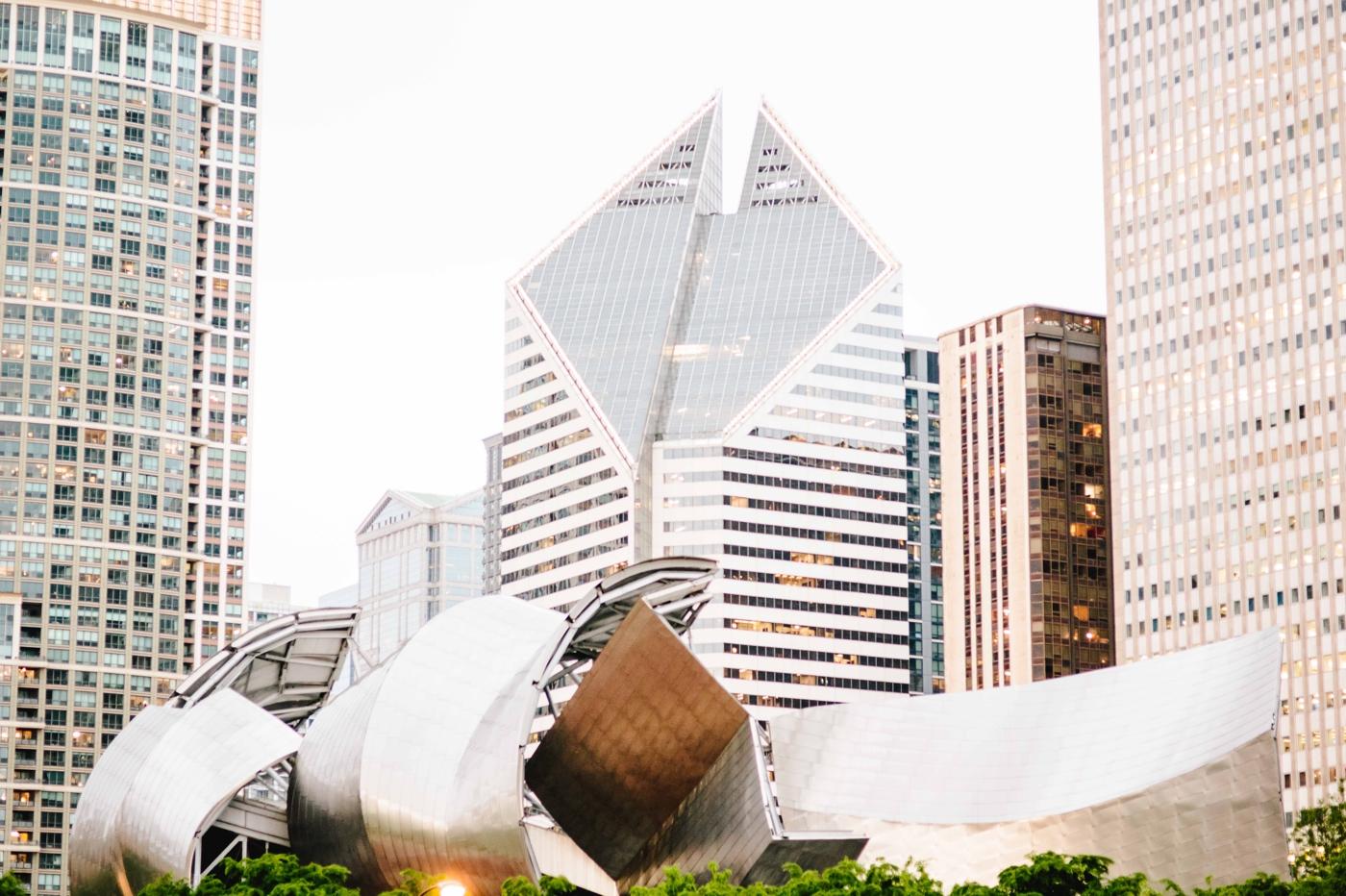 chicago-fine-art-wedding-photography-raysilvia1