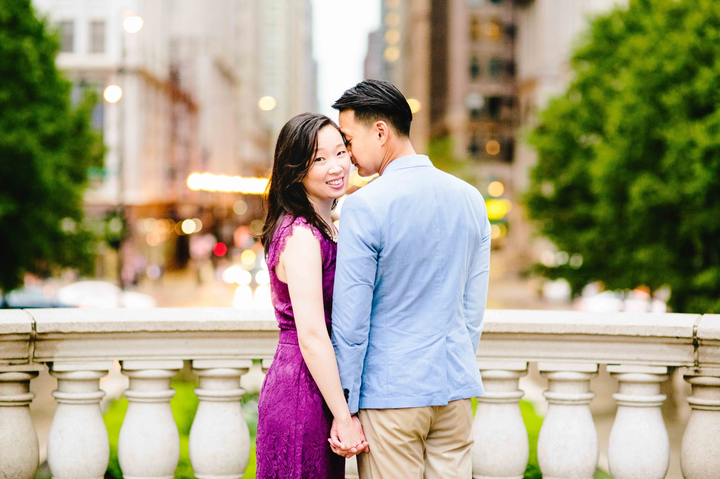 chicago-fine-art-wedding-photography-raysilvia9