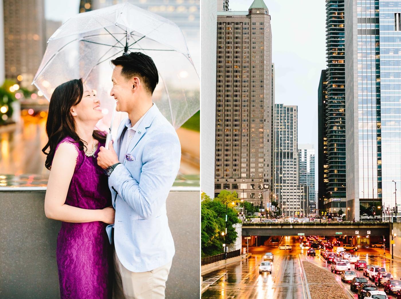 chicago-fine-art-wedding-photography-raysilvia18