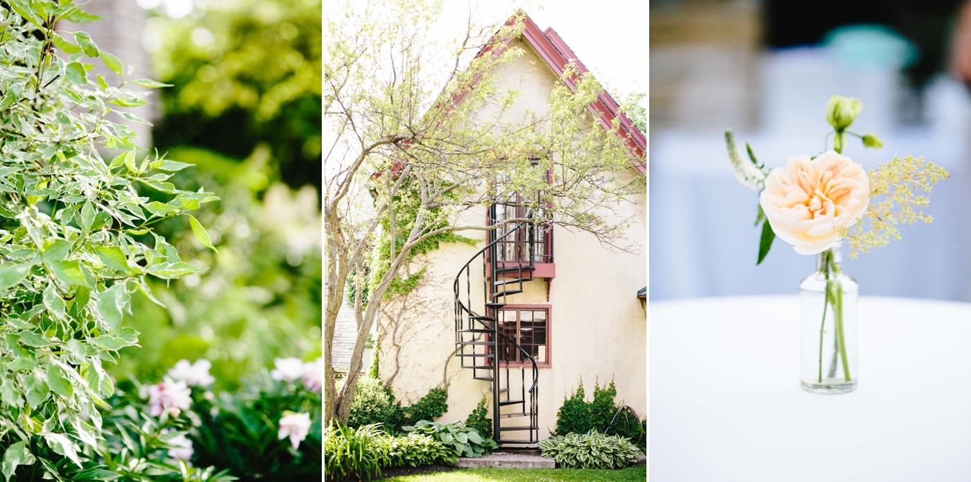 chicago-fine-art-wedding-photography-girod1