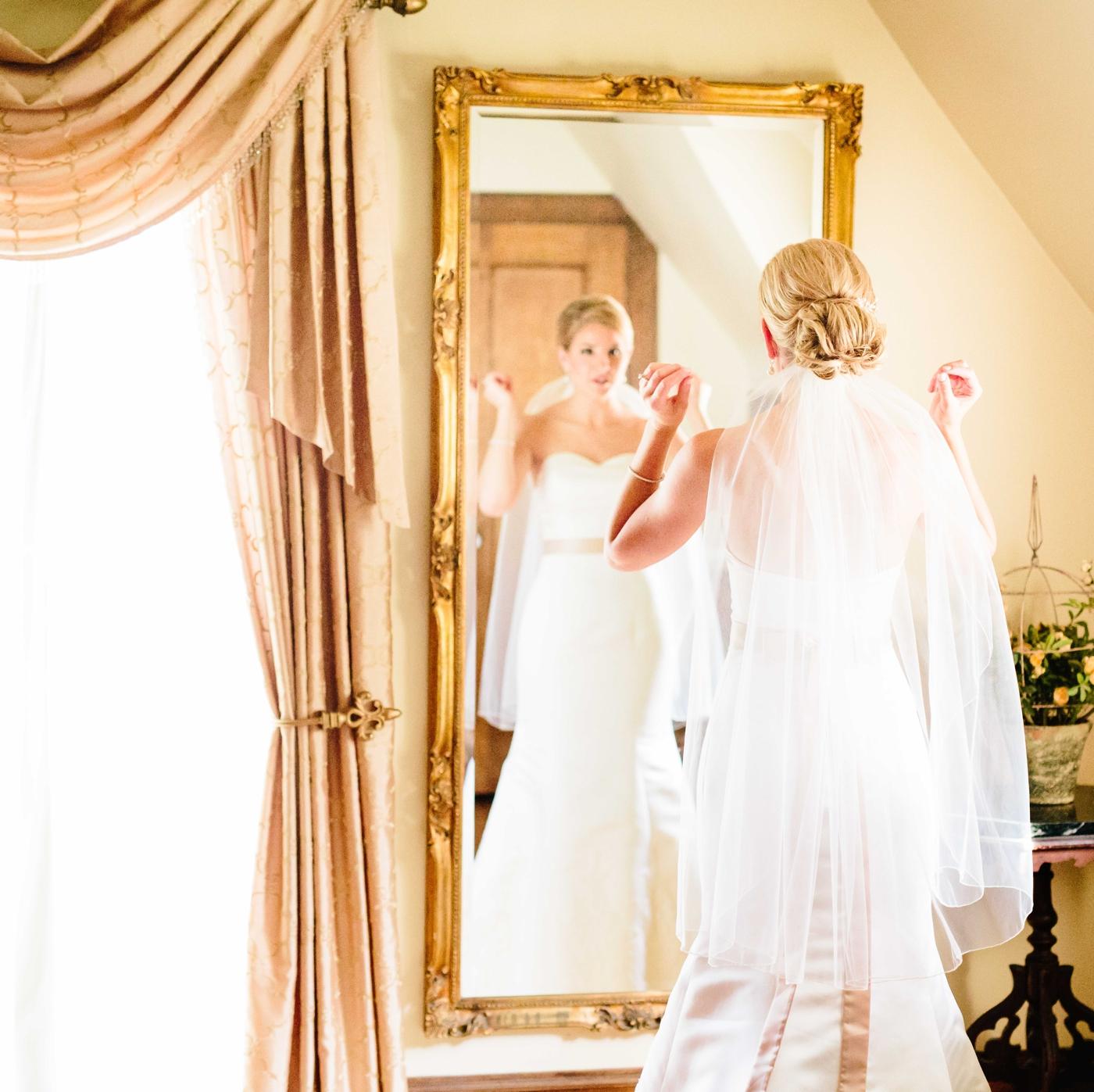 chicago-fine-art-wedding-photography-girod4