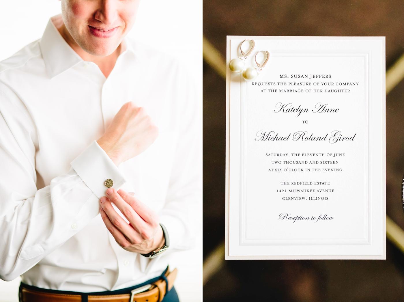 chicago-fine-art-wedding-photography-girod3