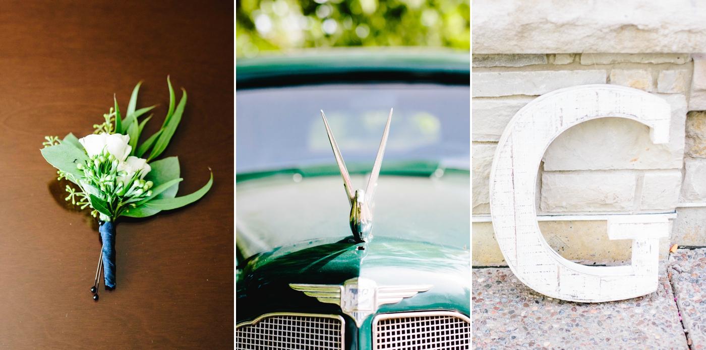 chicago-fine-art-wedding-photography-girod5