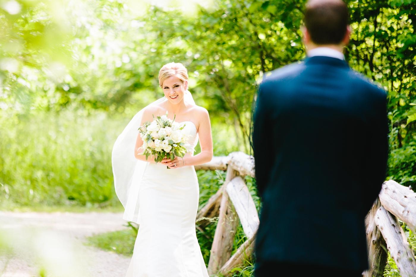 chicago-fine-art-wedding-photography-girod6
