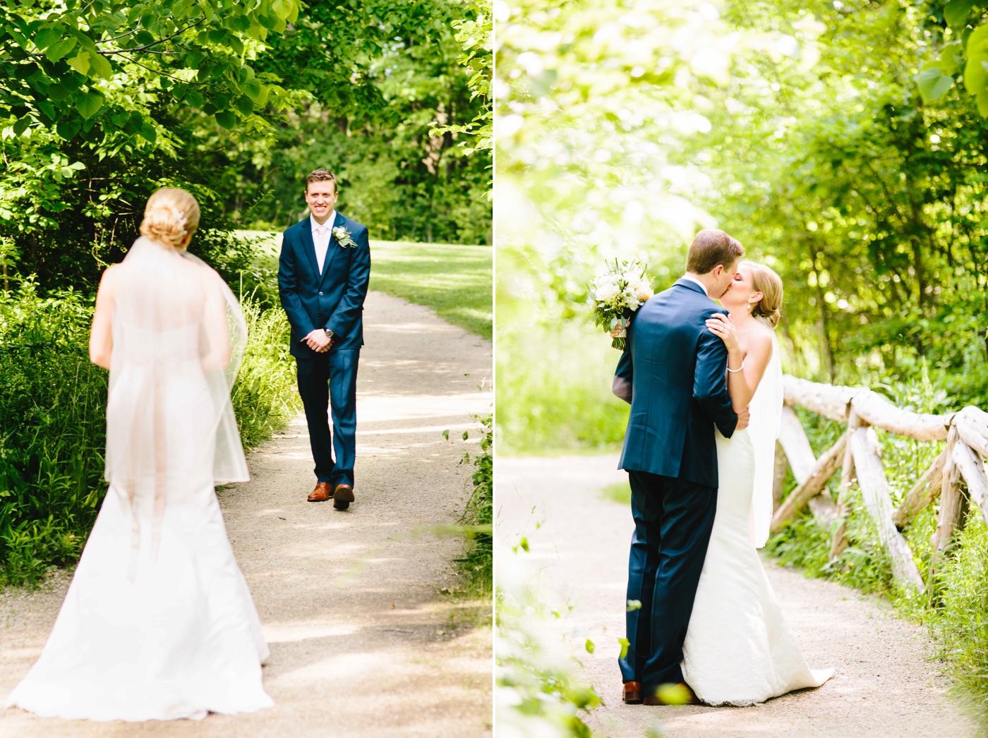 chicago-fine-art-wedding-photography-girod7