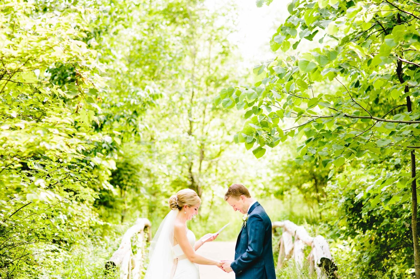chicago-fine-art-wedding-photography-girod10