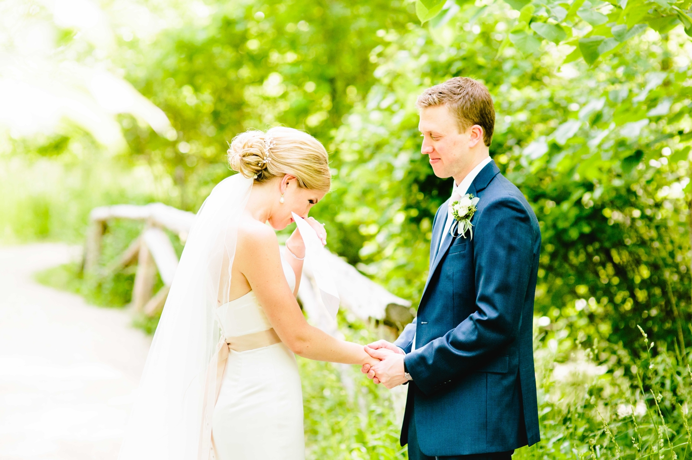 chicago-fine-art-wedding-photography-girod12