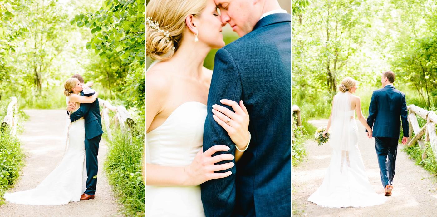 chicago-fine-art-wedding-photography-girod13
