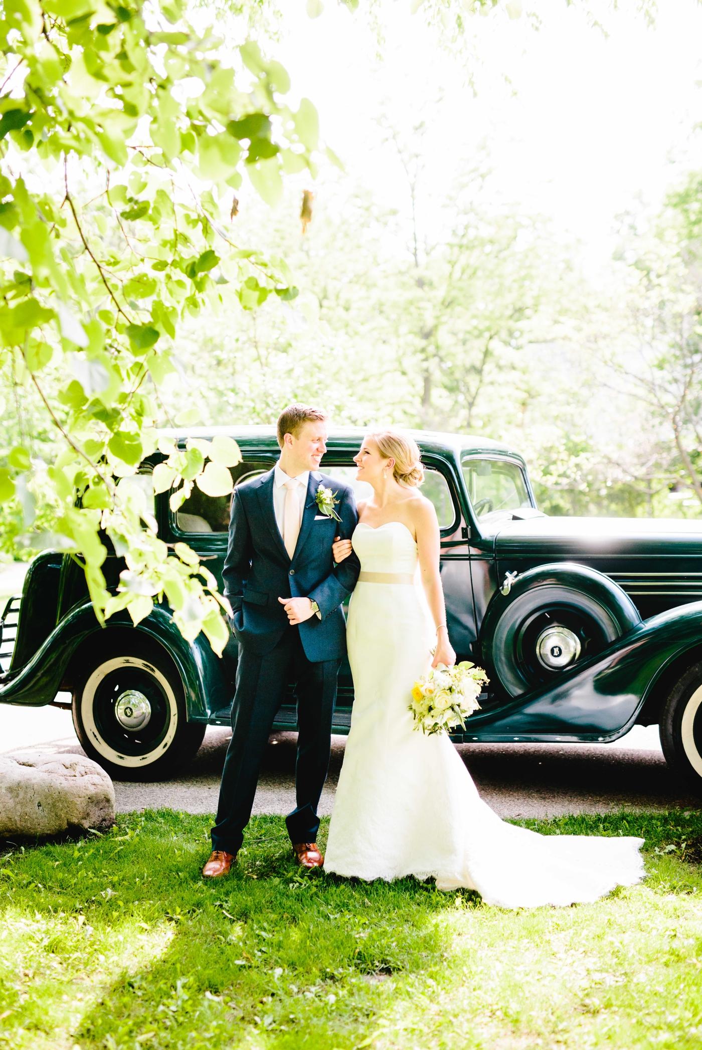 chicago-fine-art-wedding-photography-girod14