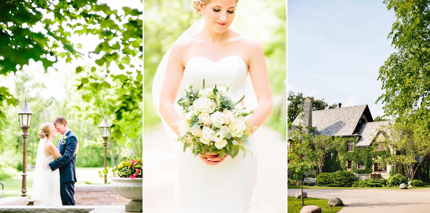 chicago-fine-art-wedding-photography-girod15