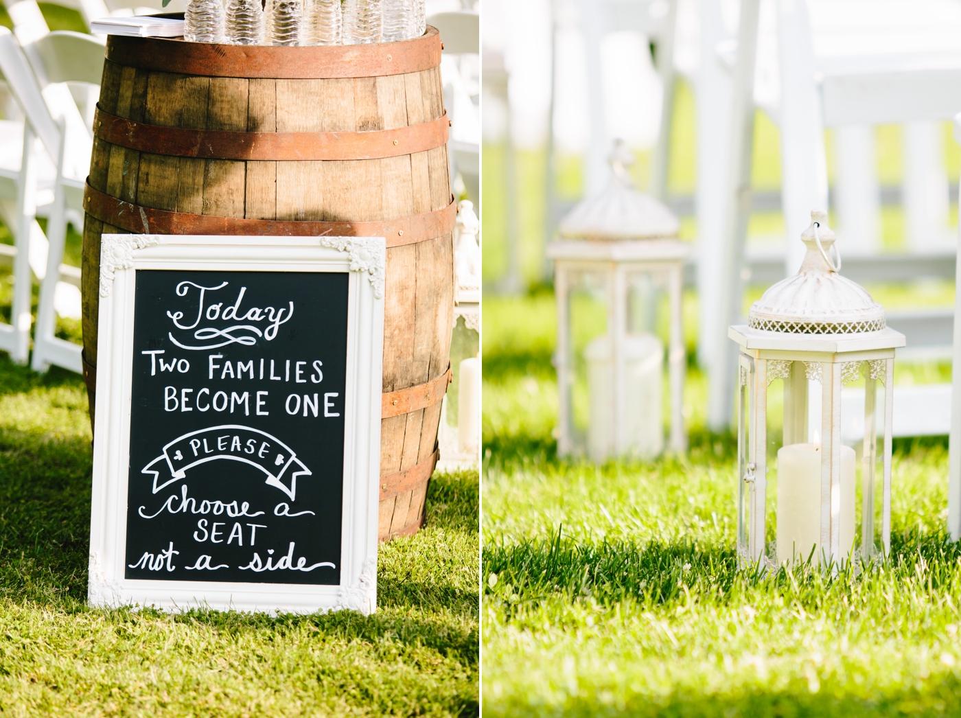 chicago-fine-art-wedding-photography-girod17