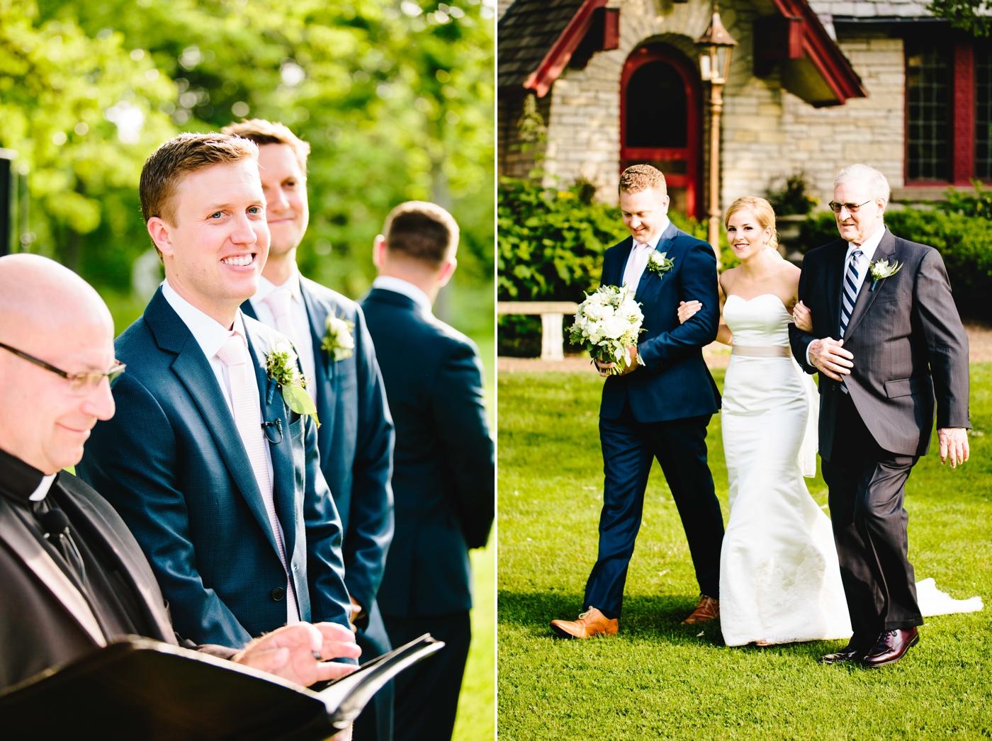 chicago-fine-art-wedding-photography-girod19
