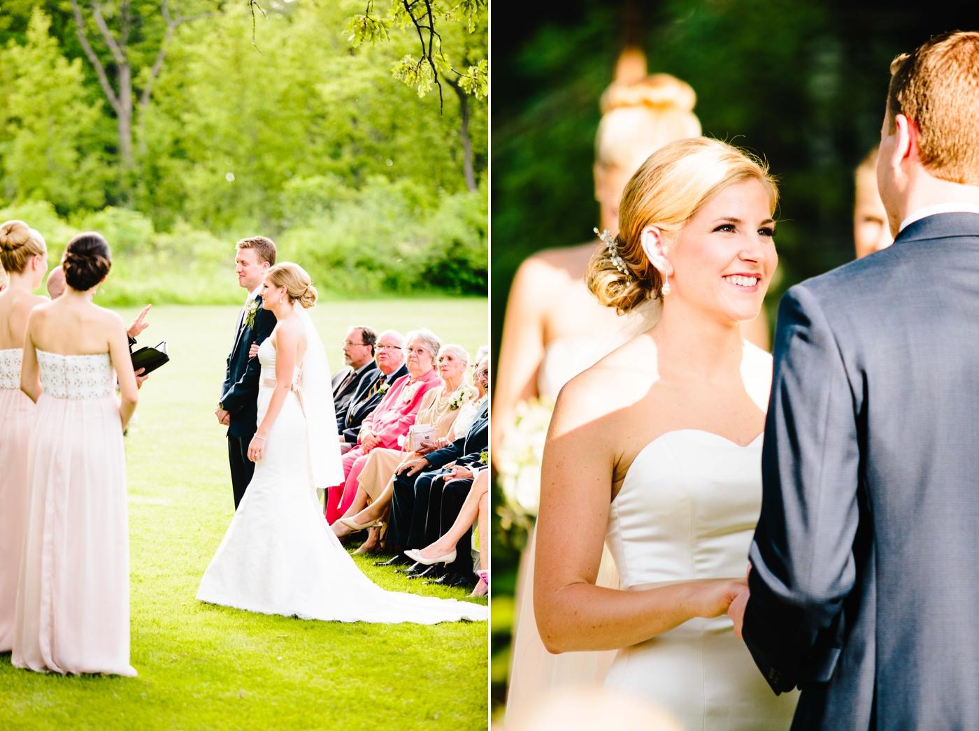 chicago-fine-art-wedding-photography-girod21