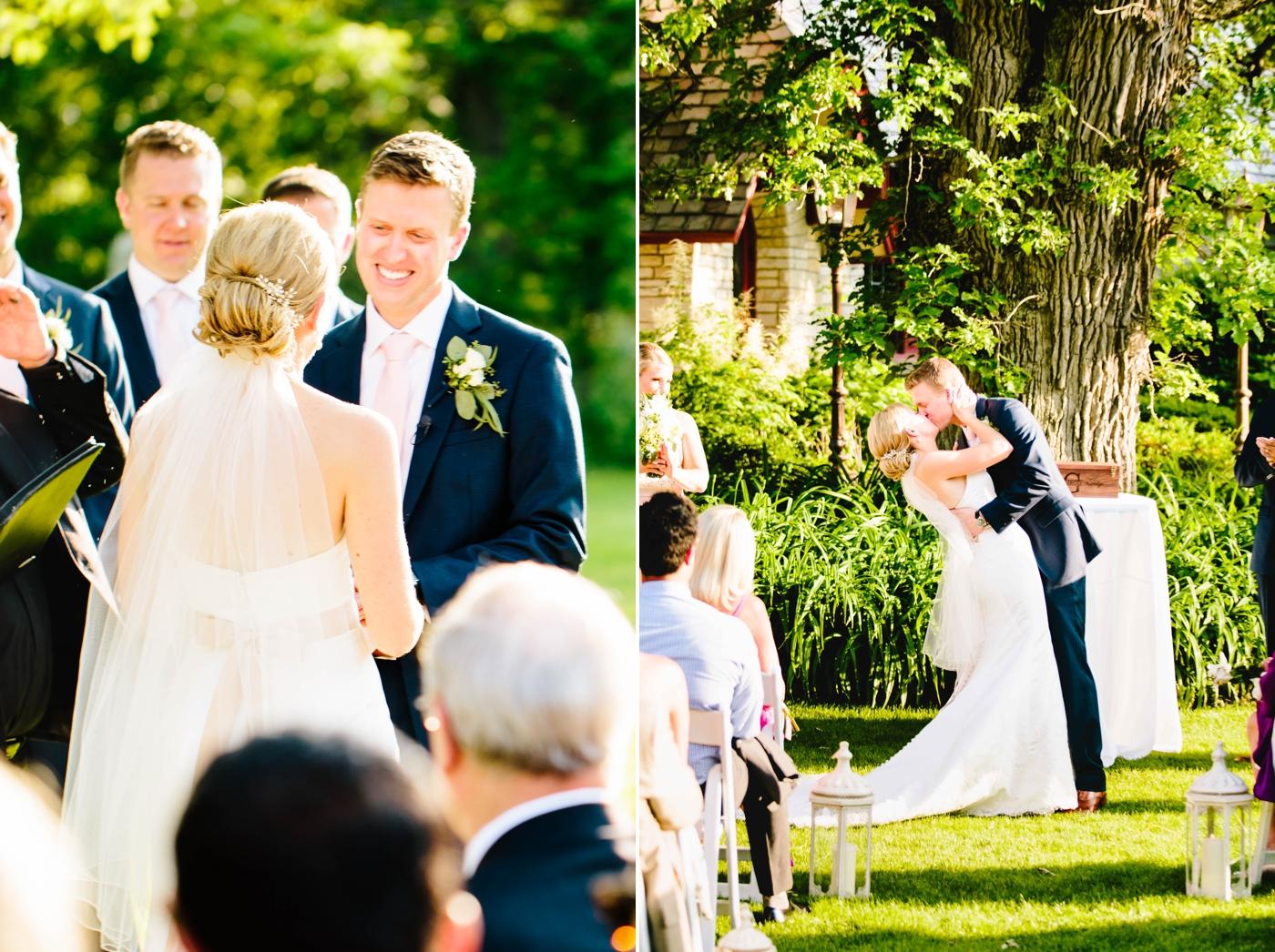 chicago-fine-art-wedding-photography-girod22