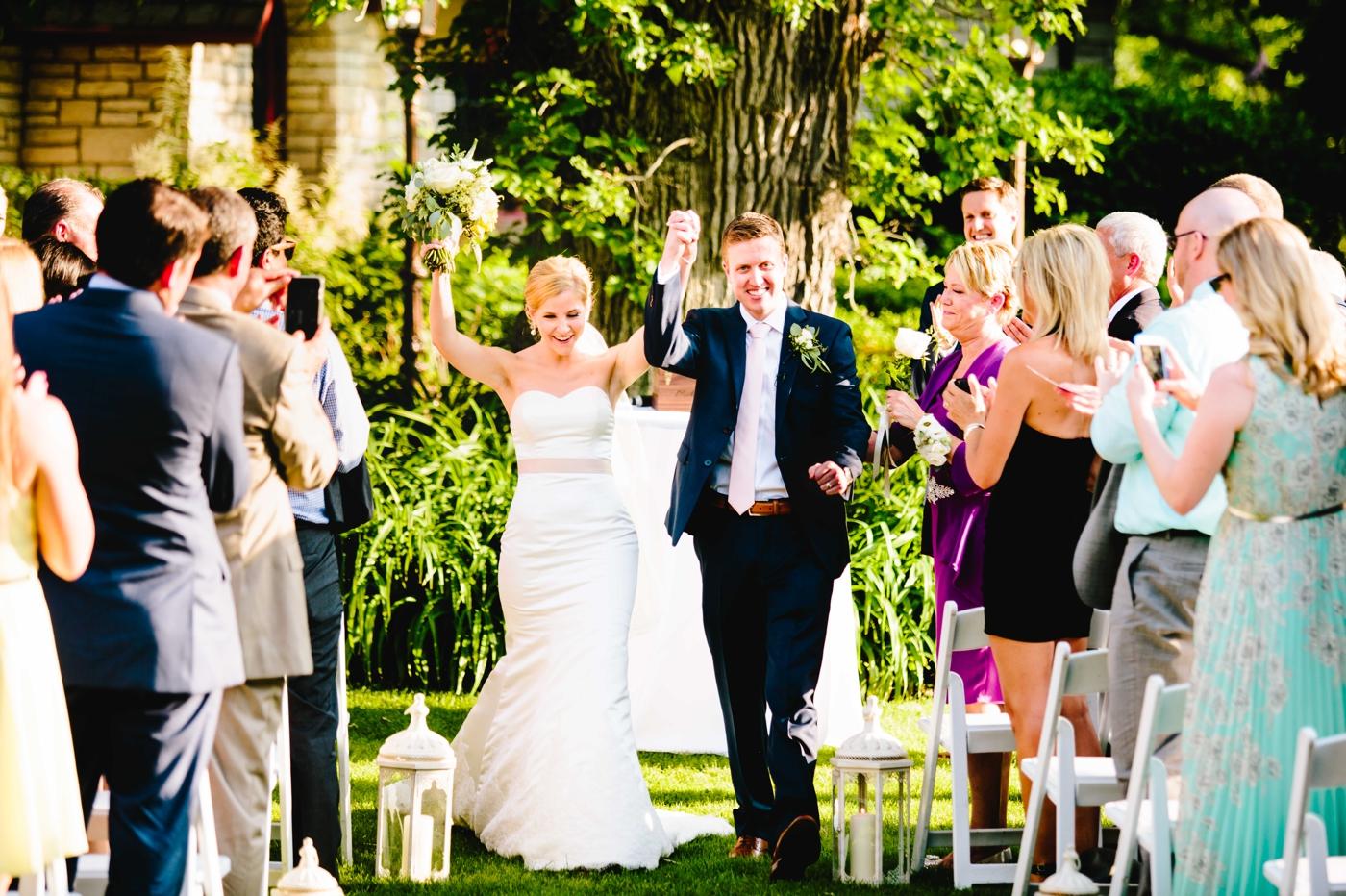 chicago-fine-art-wedding-photography-girod23