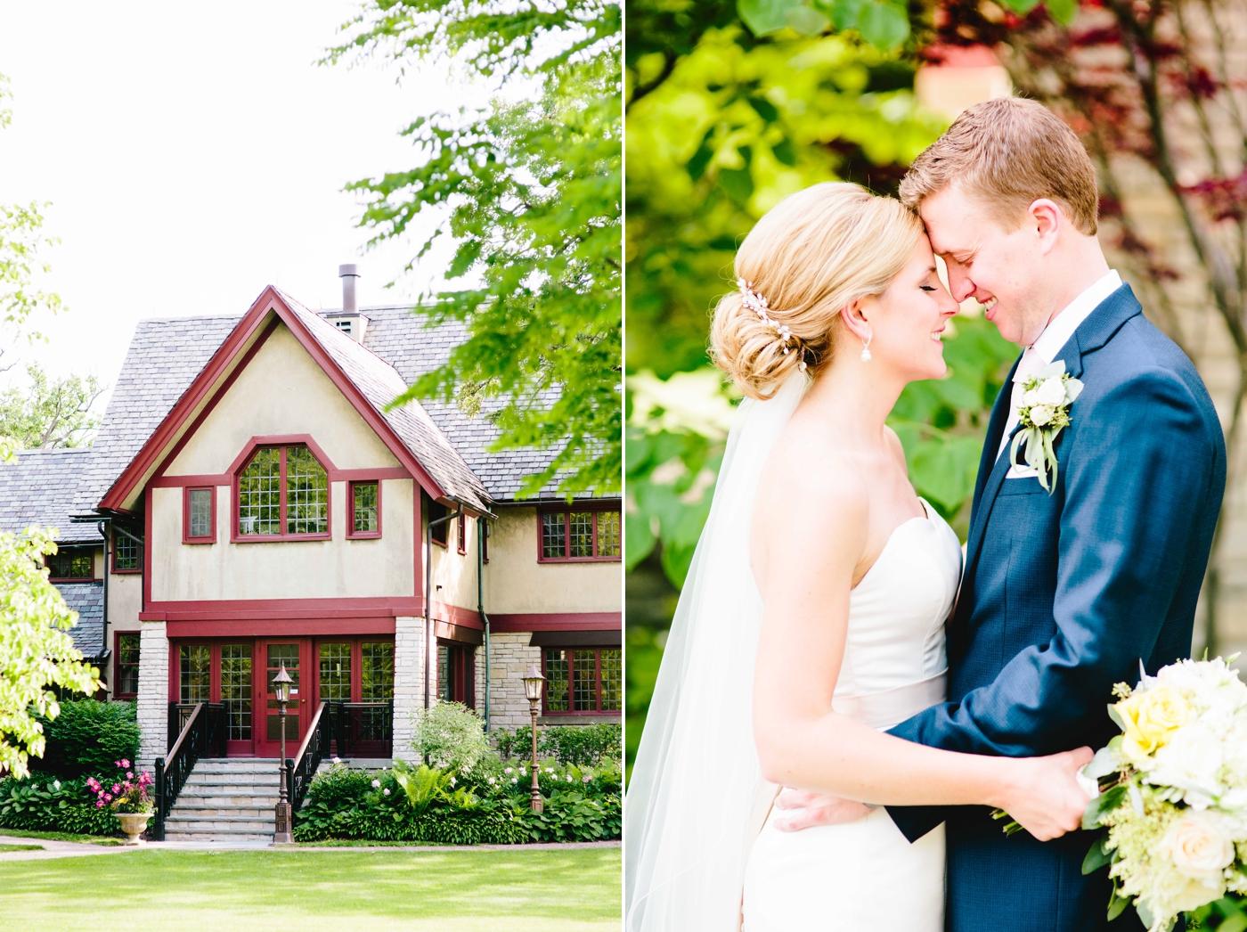 chicago-fine-art-wedding-photography-girod24