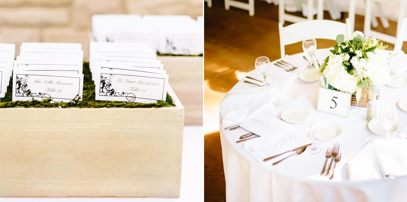 chicago-fine-art-wedding-photography-girod30
