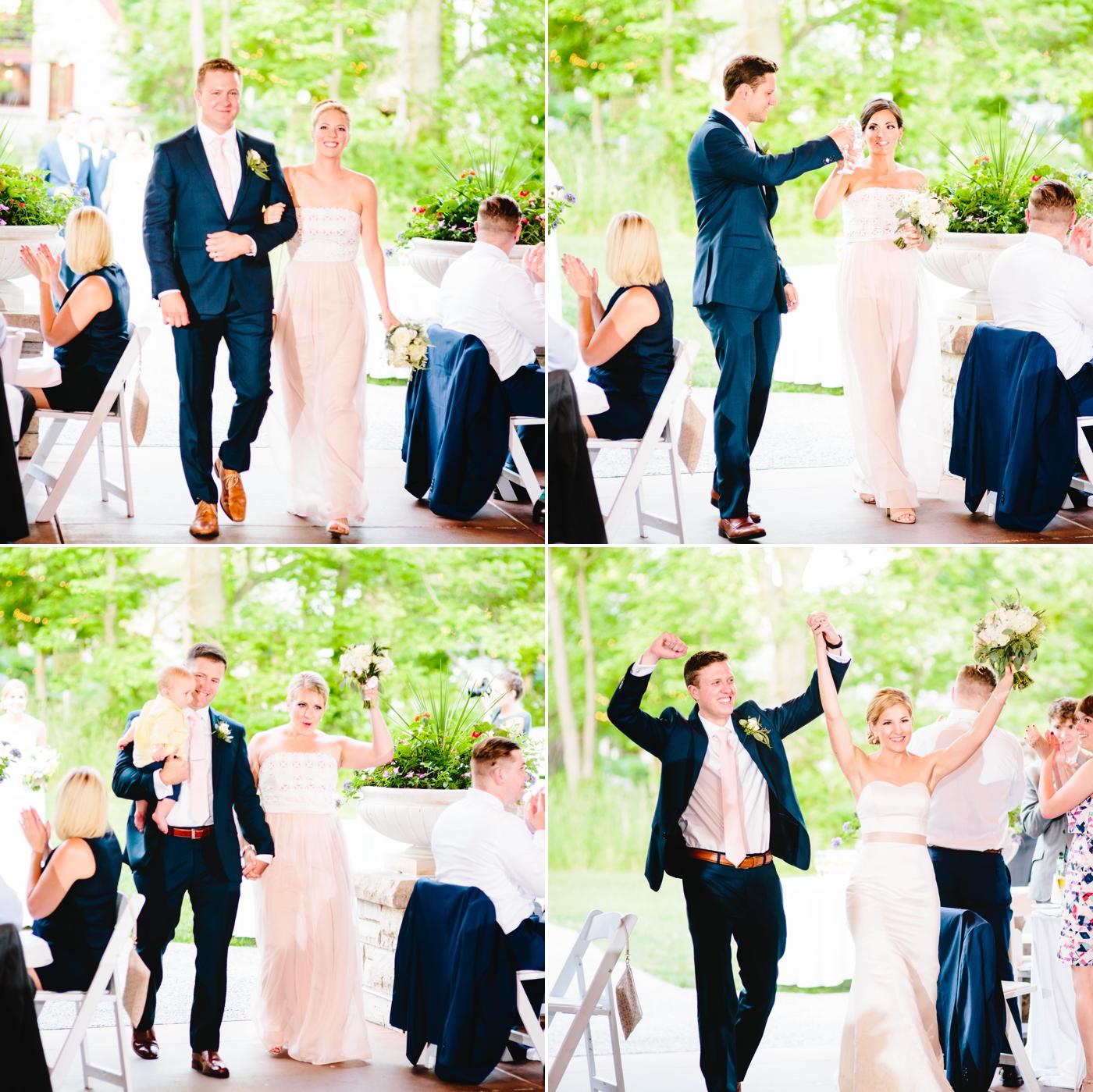 chicago-fine-art-wedding-photography-girod32