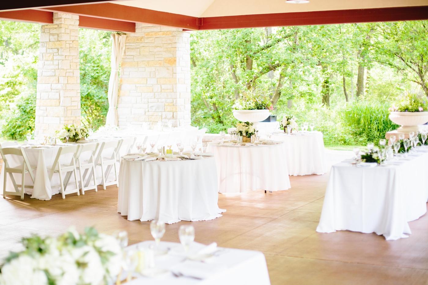 chicago-fine-art-wedding-photography-girod27