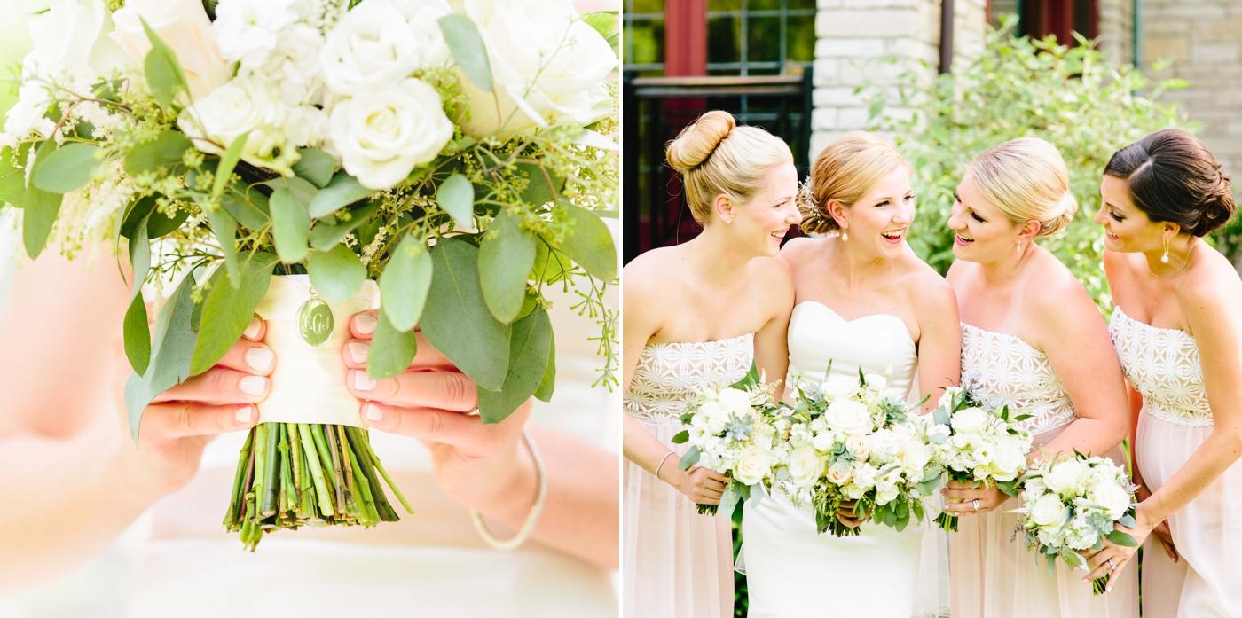 chicago-fine-art-wedding-photography-girod26