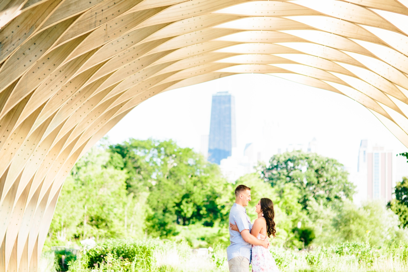 chicago-fine-art-wedding-photography-paulerica9