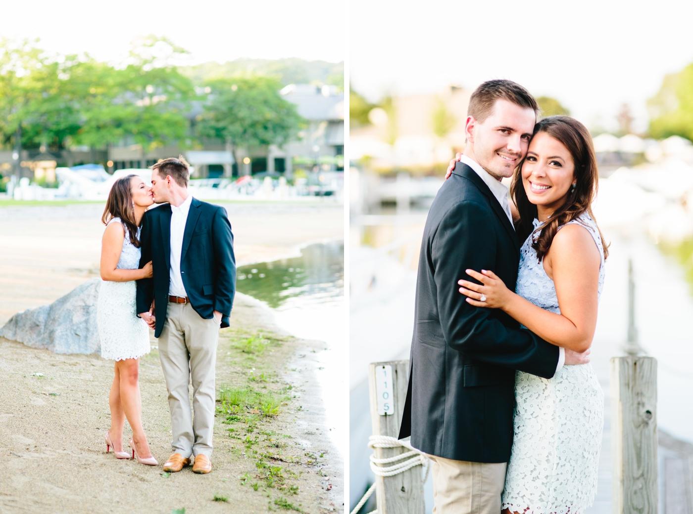 chicago-fine-art-wedding-photography-collinamanda4