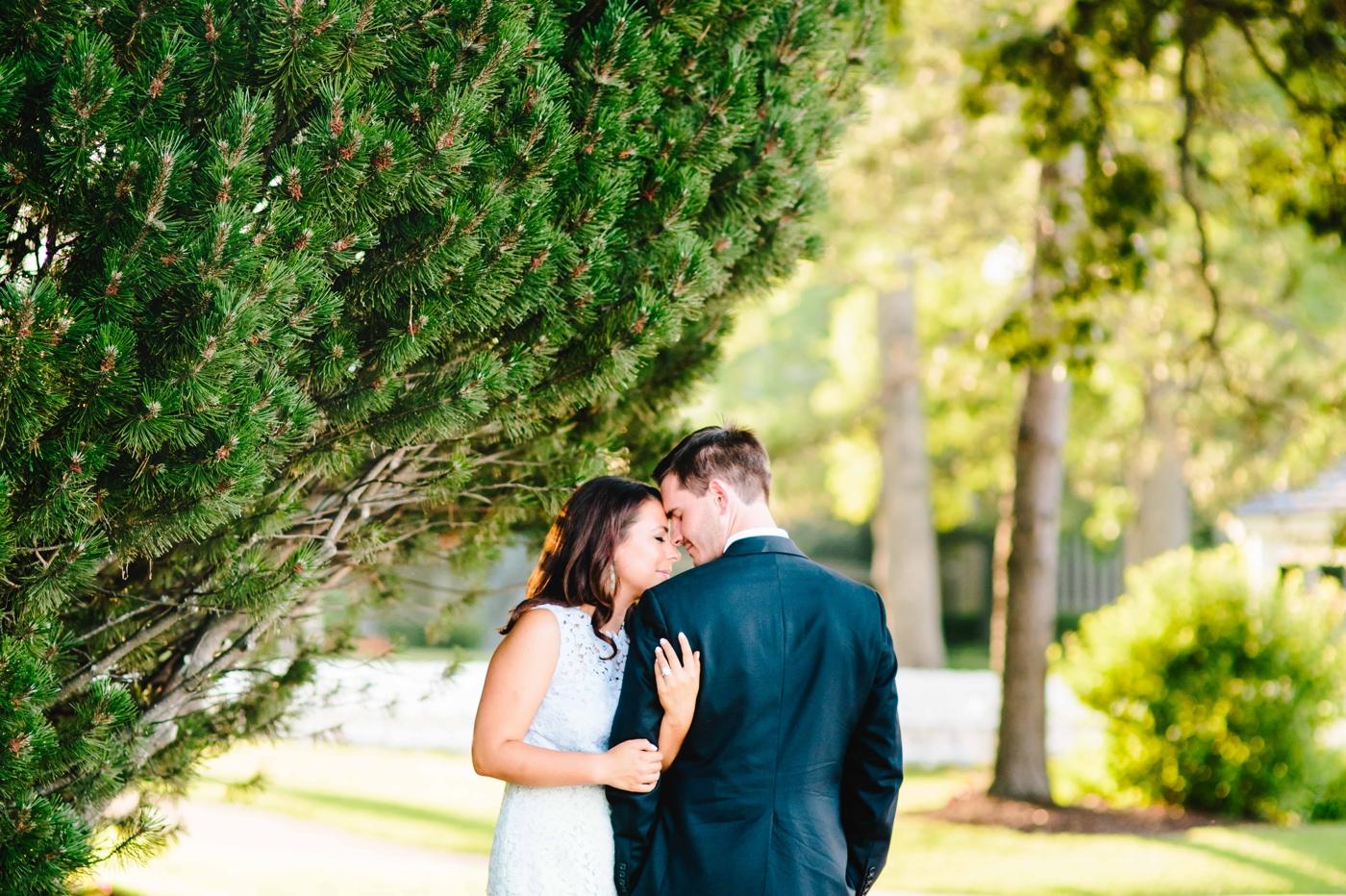 chicago-fine-art-wedding-photography-collinamanda3