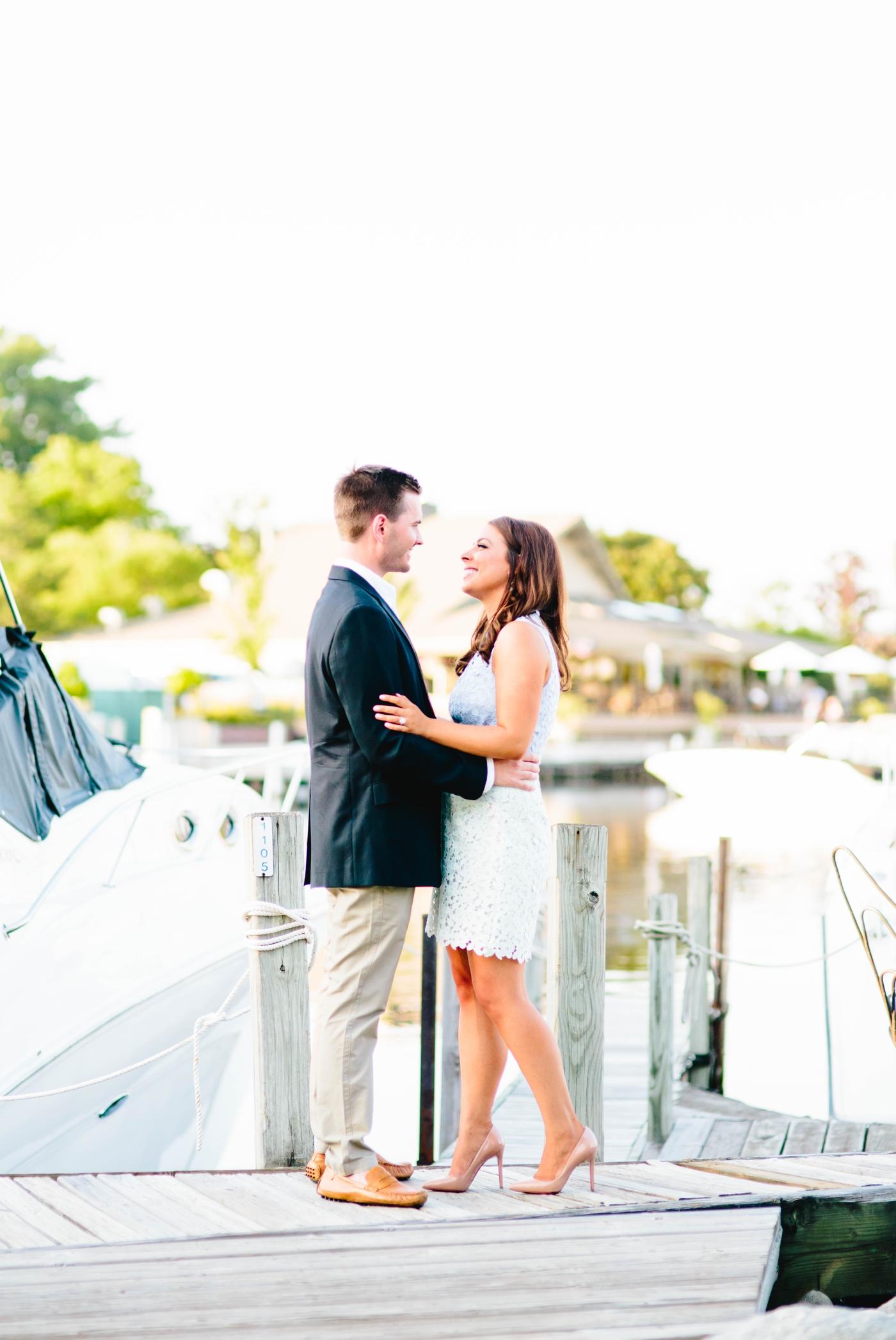 chicago-fine-art-wedding-photography-collinamanda12