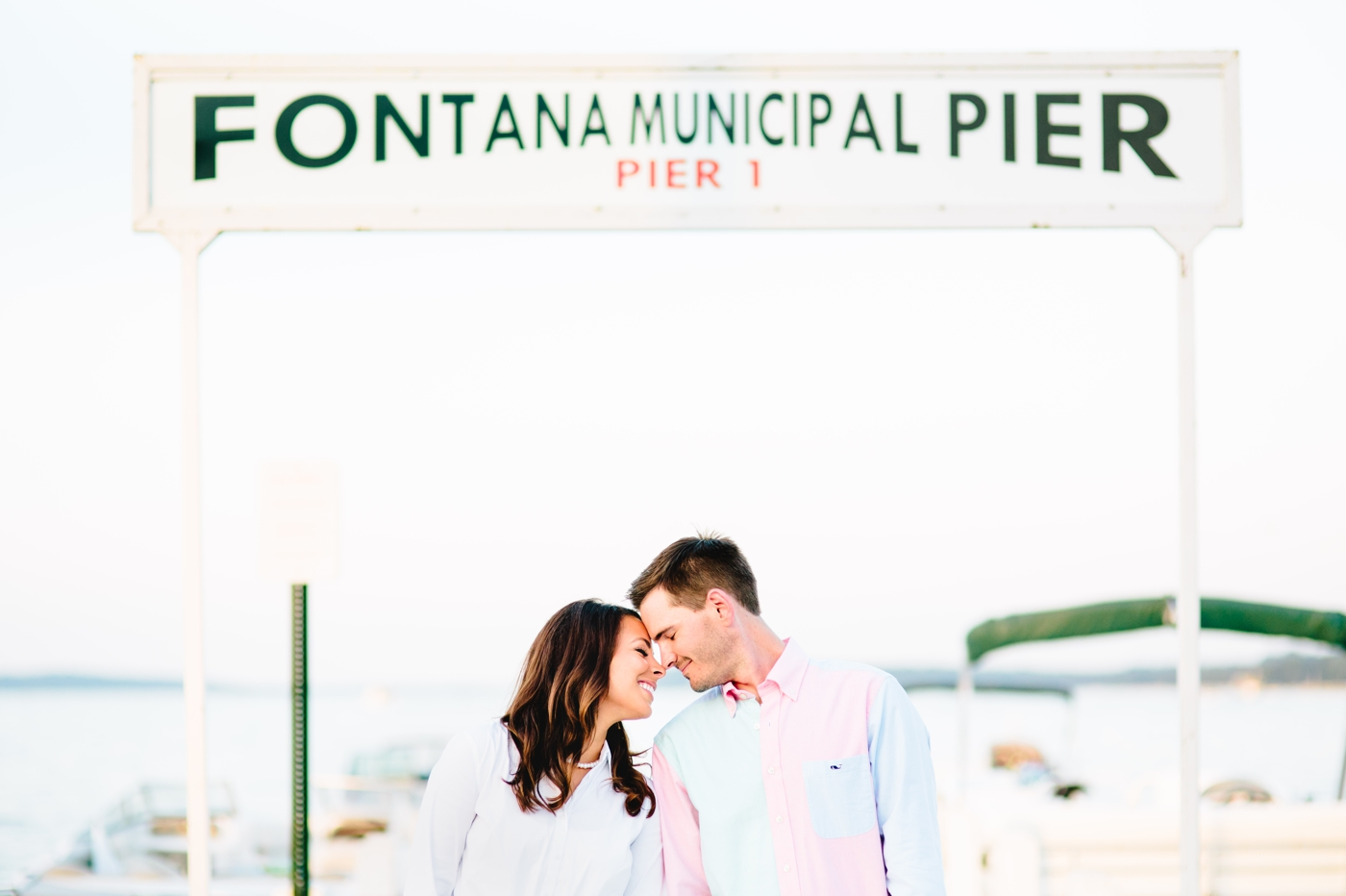 chicago-fine-art-wedding-photography-collinamanda15