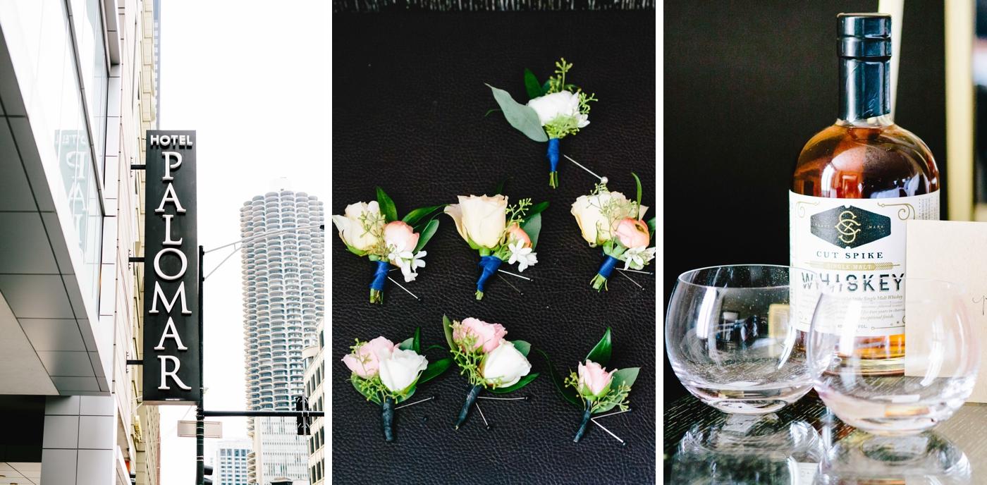 chicago-fine-art-wedding-photography-raz1