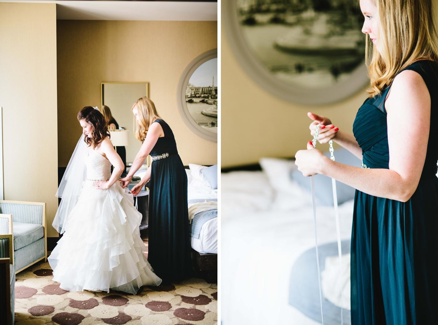 chicago-fine-art-wedding-photography-raz6