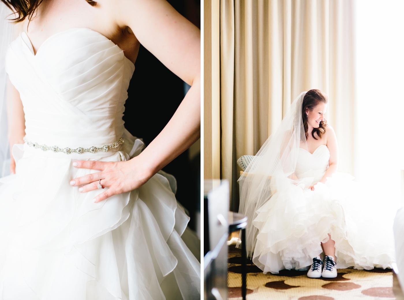 chicago-fine-art-wedding-photography-raz8