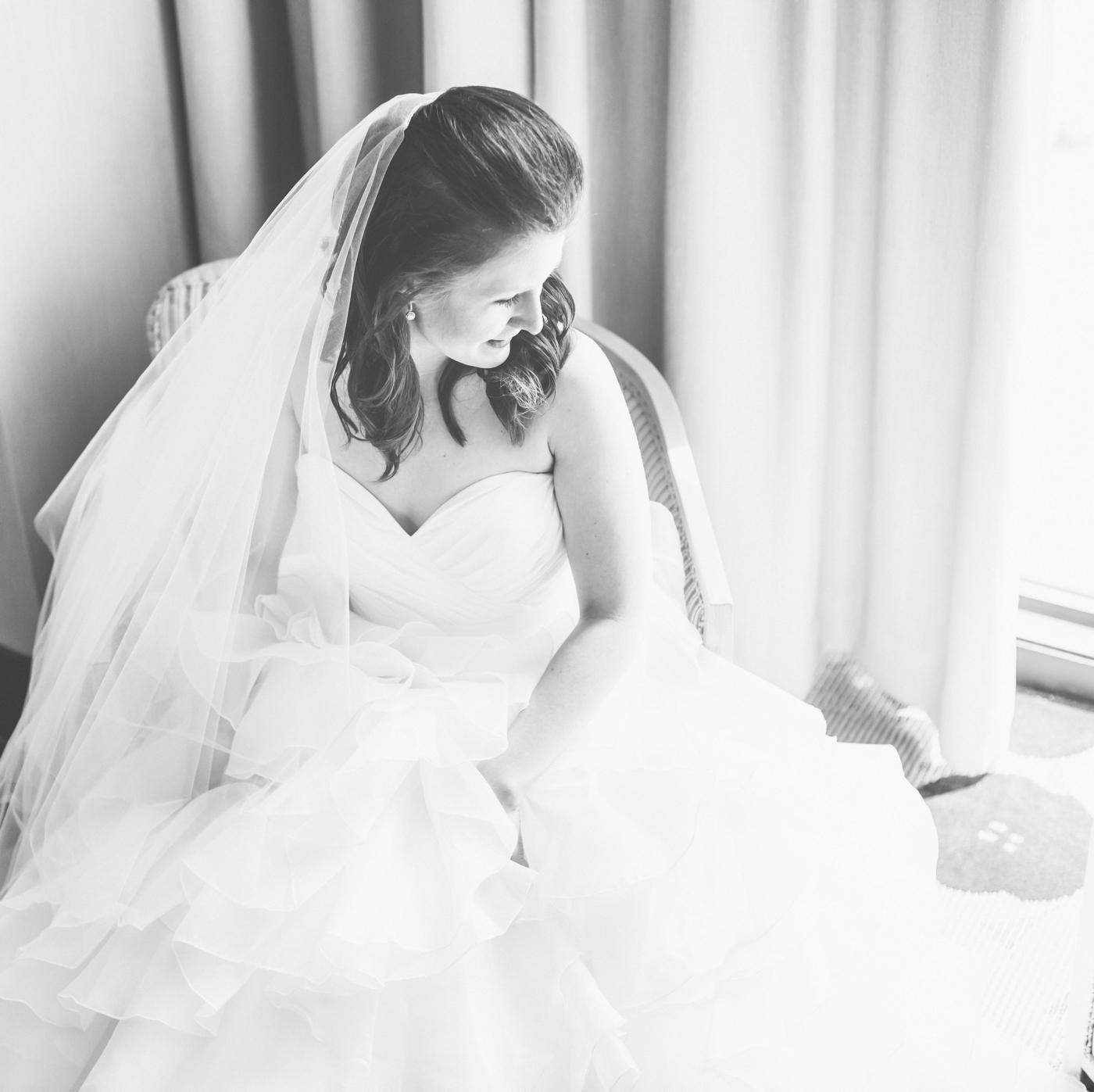 chicago-fine-art-wedding-photography-raz7