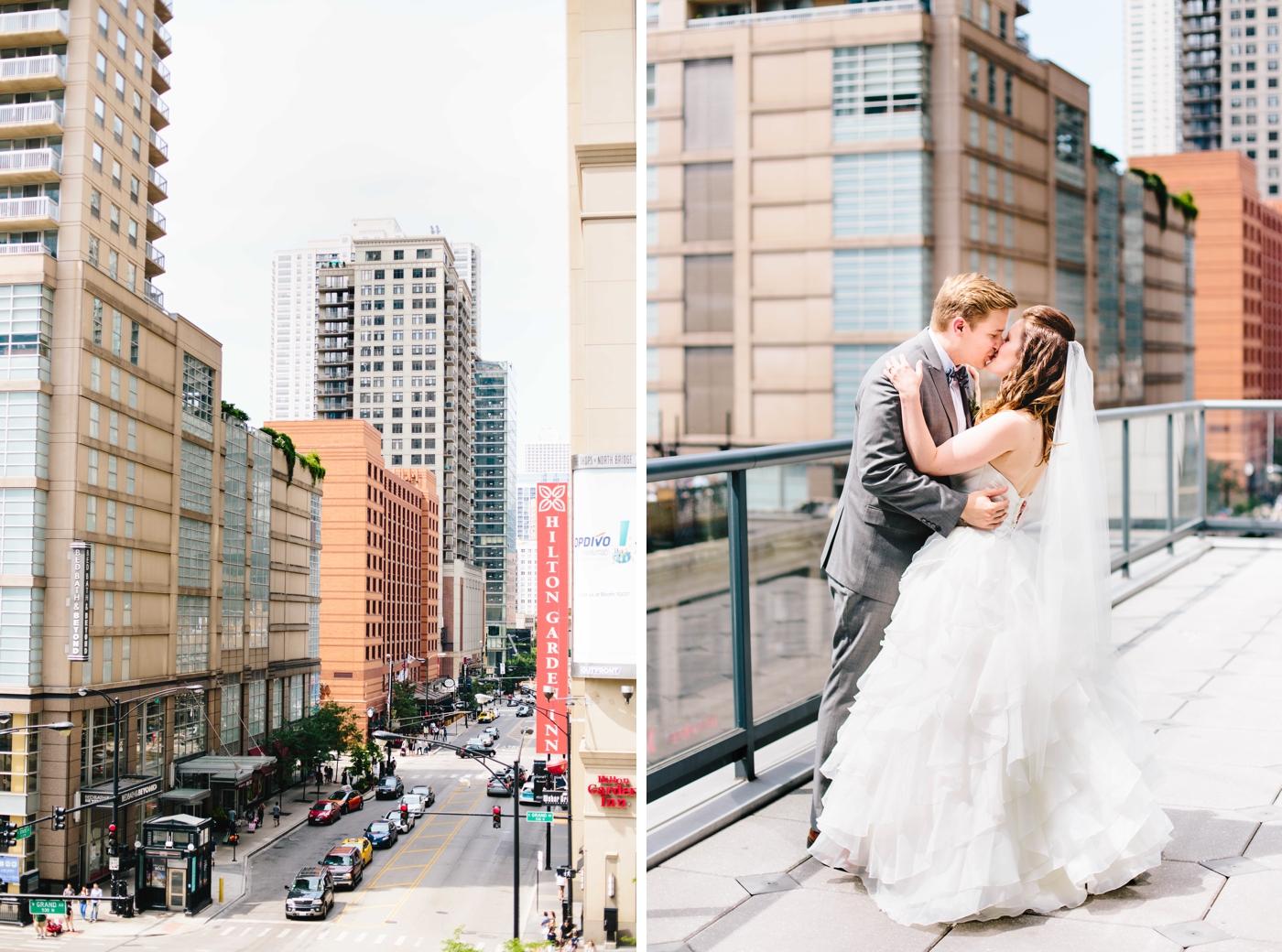 chicago-fine-art-wedding-photography-raz10