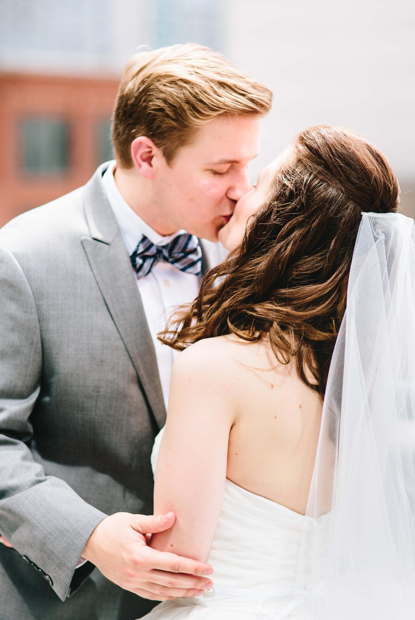 chicago-fine-art-wedding-photography-raz13