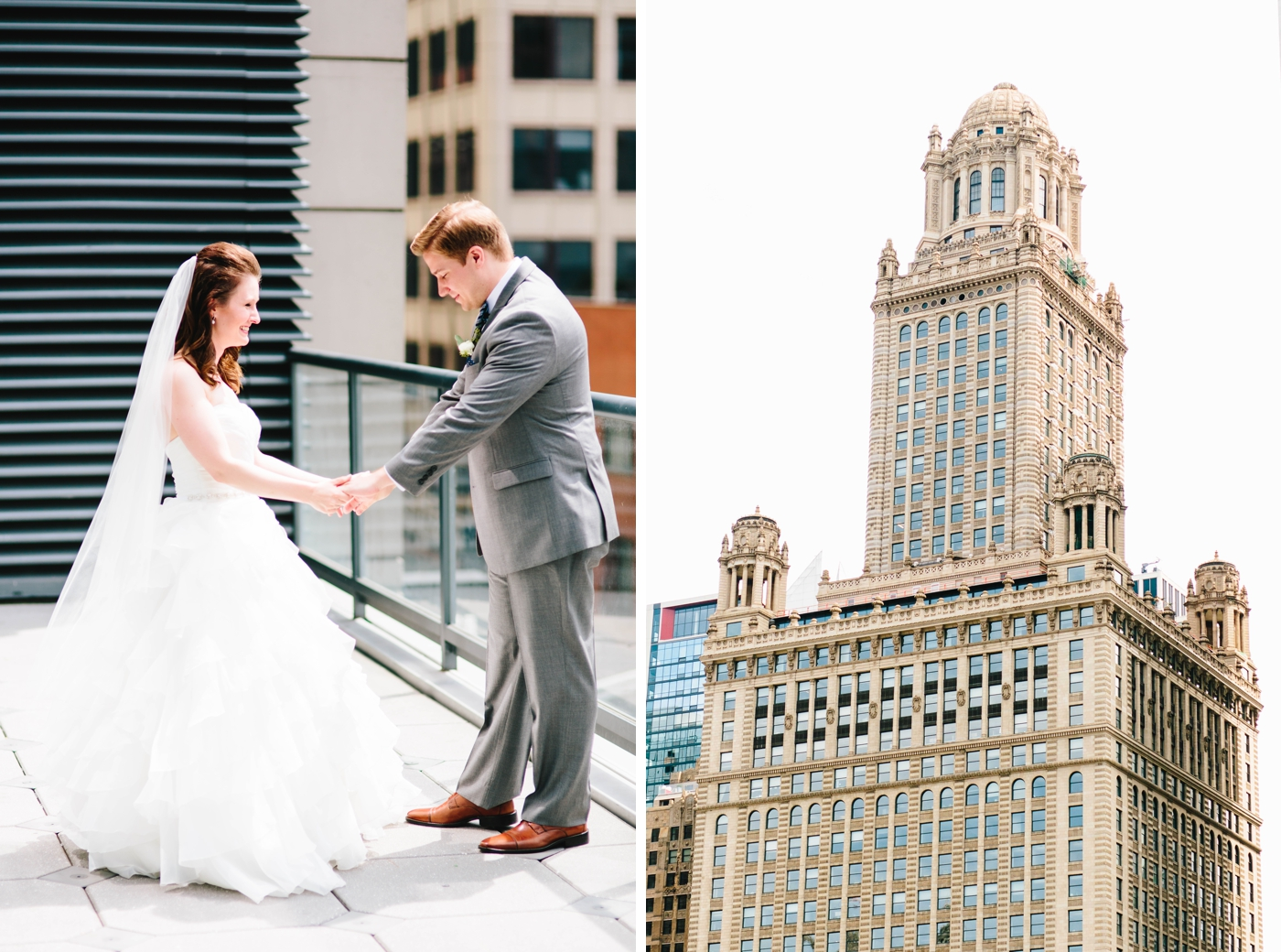 chicago-fine-art-wedding-photography-raz12