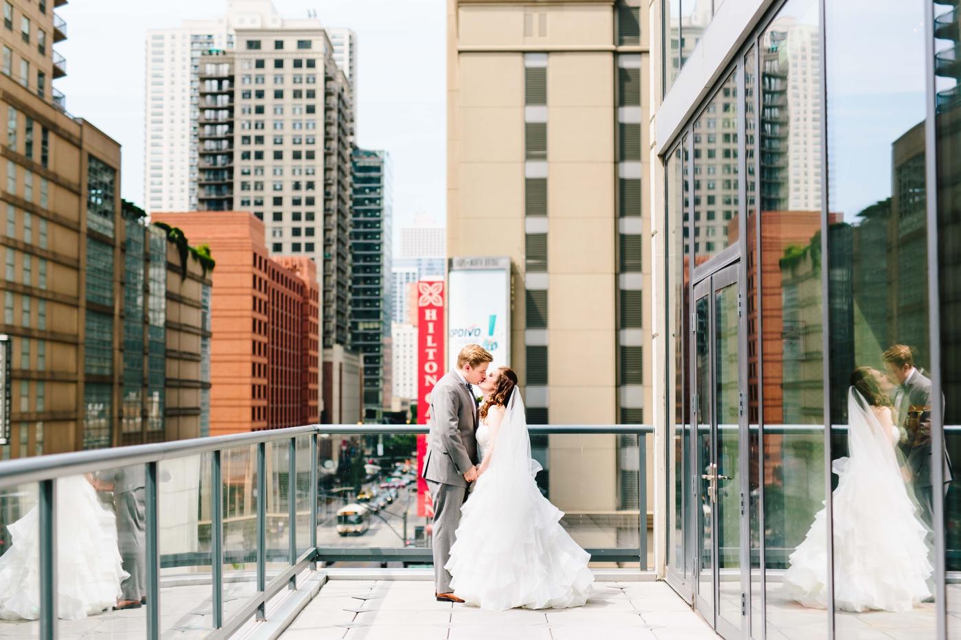 chicago-fine-art-wedding-photography-raz11