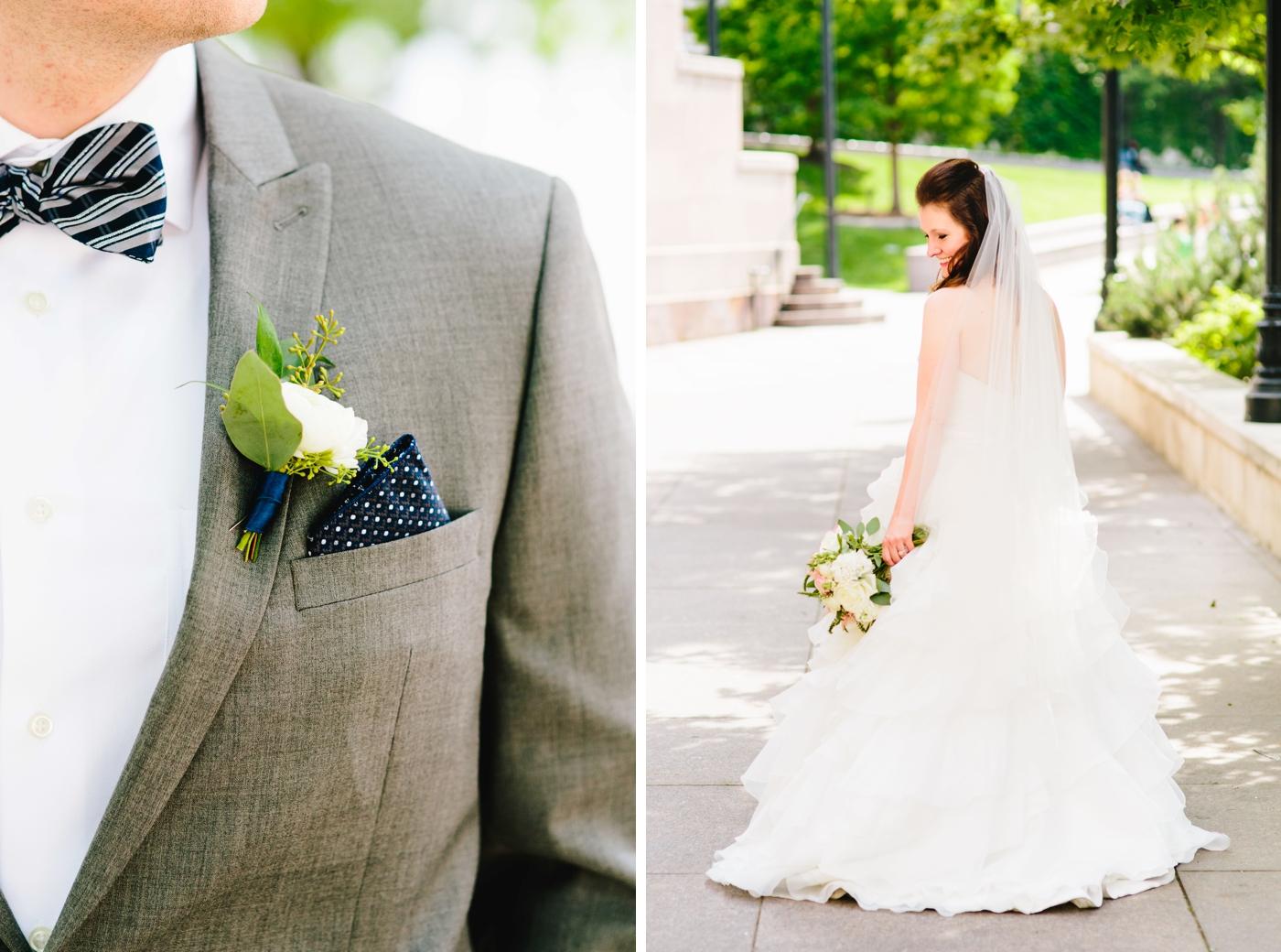 chicago-fine-art-wedding-photography-raz14