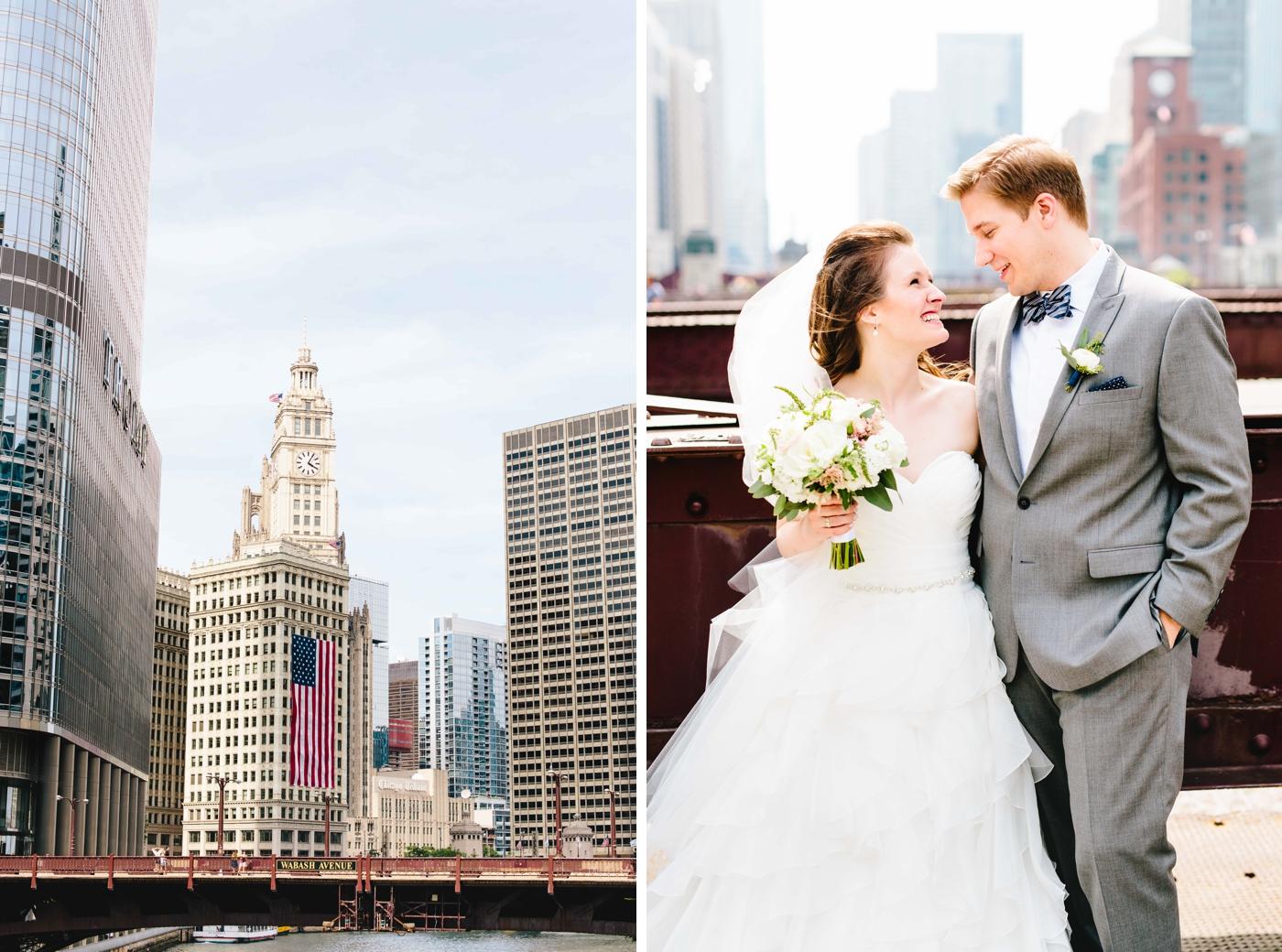 chicago-fine-art-wedding-photography-raz16
