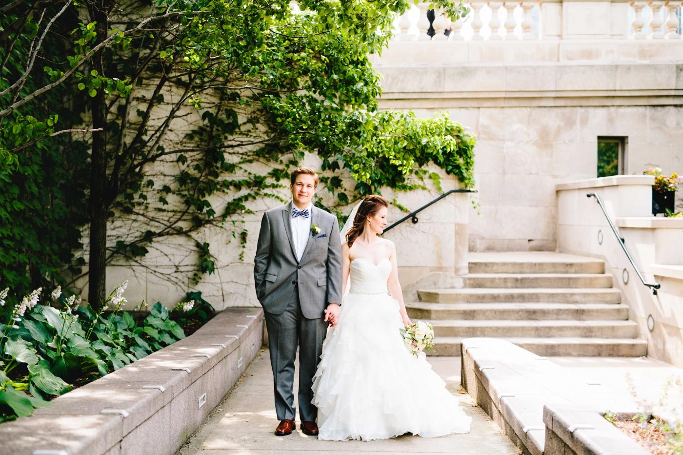 chicago-fine-art-wedding-photography-raz17