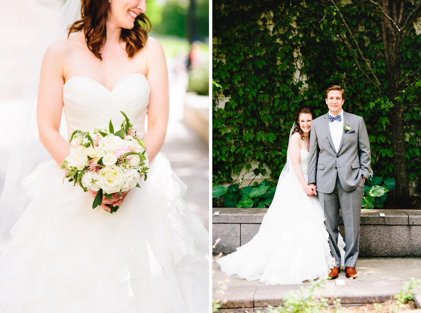 chicago-fine-art-wedding-photography-raz19