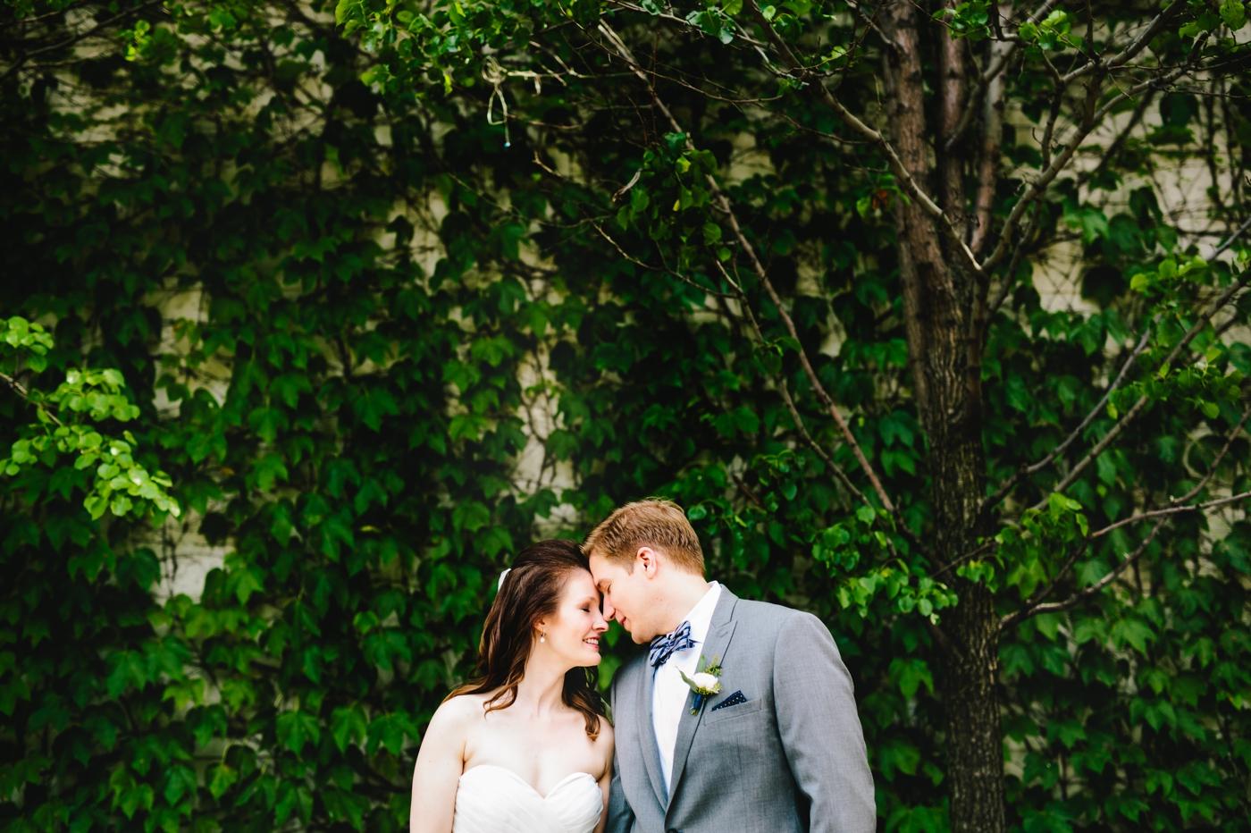 chicago-fine-art-wedding-photography-raz18