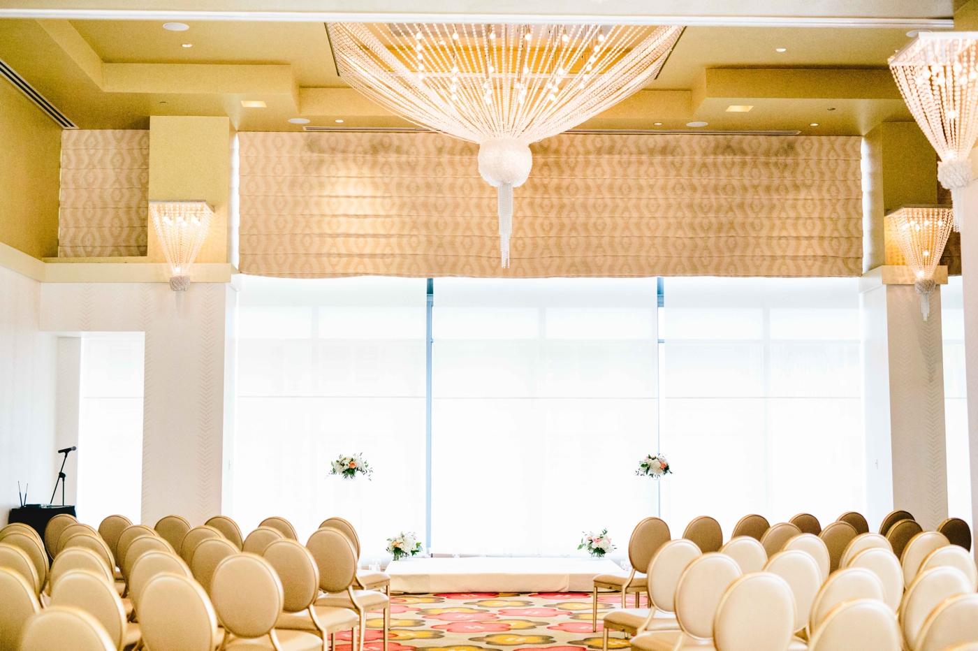 chicago-fine-art-wedding-photography-raz22