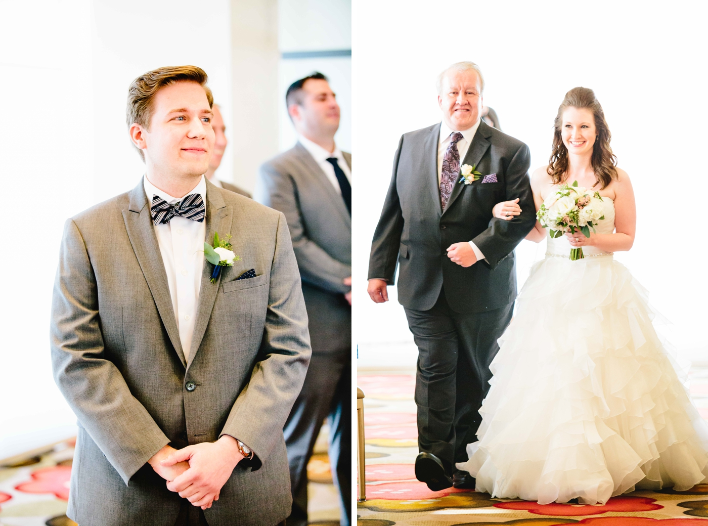 chicago-fine-art-wedding-photography-raz24