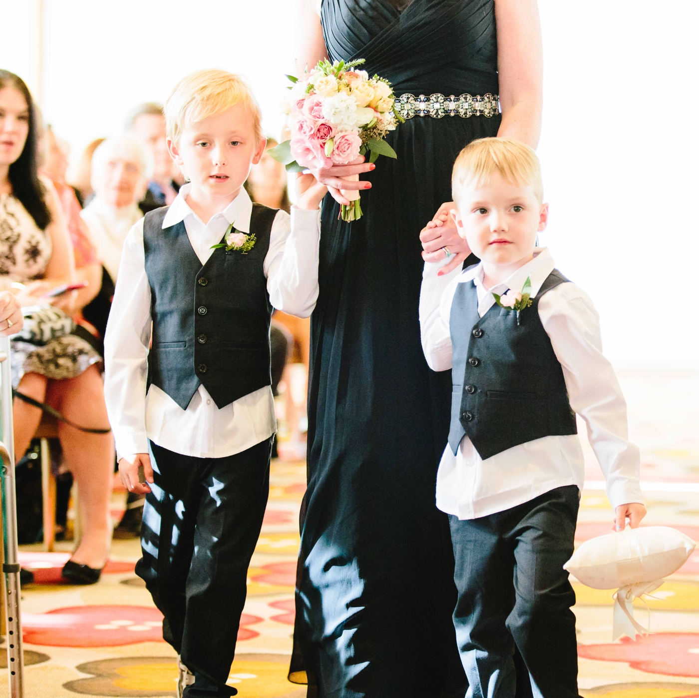 chicago-fine-art-wedding-photography-raz23