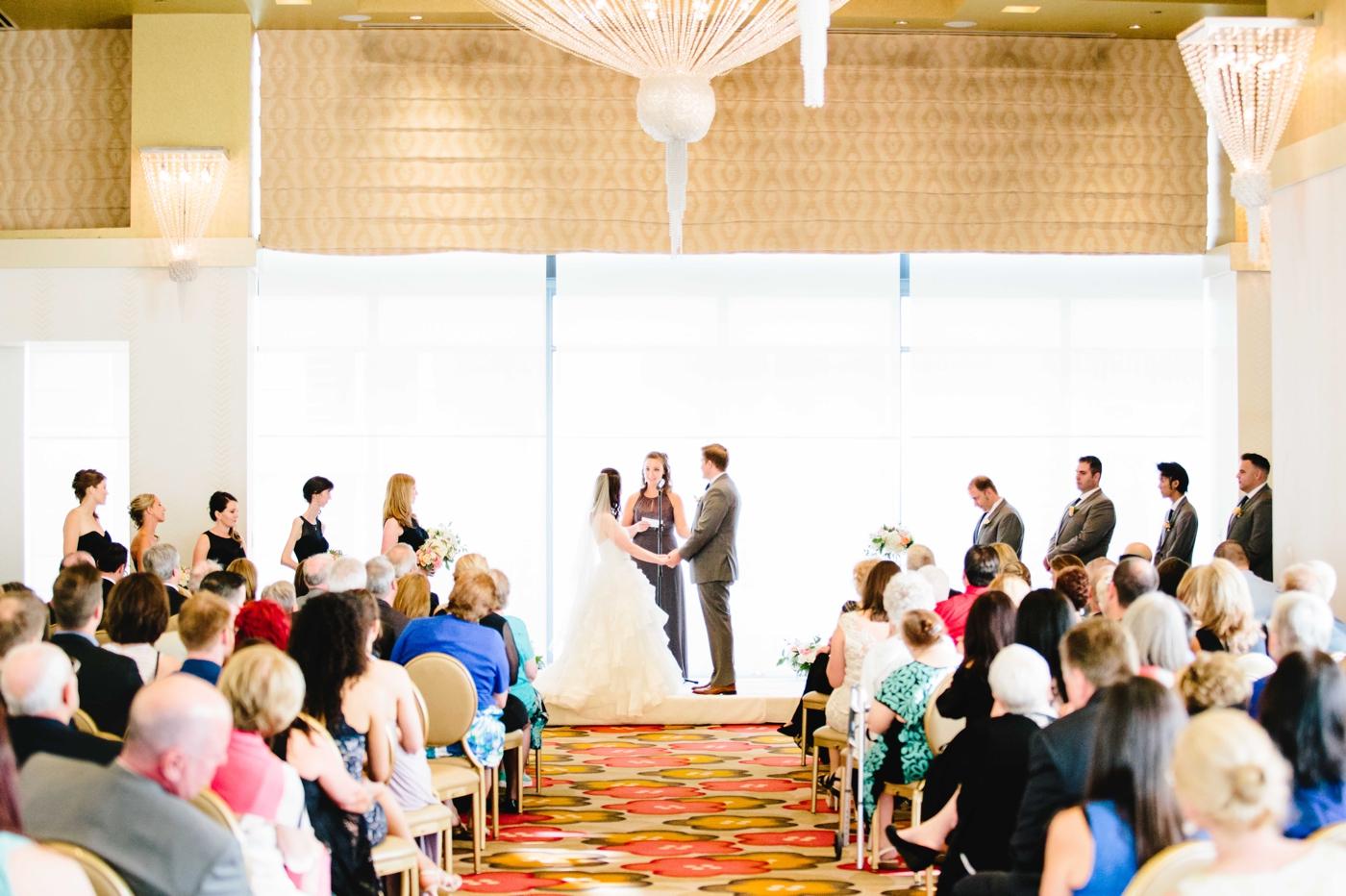 chicago-fine-art-wedding-photography-raz25