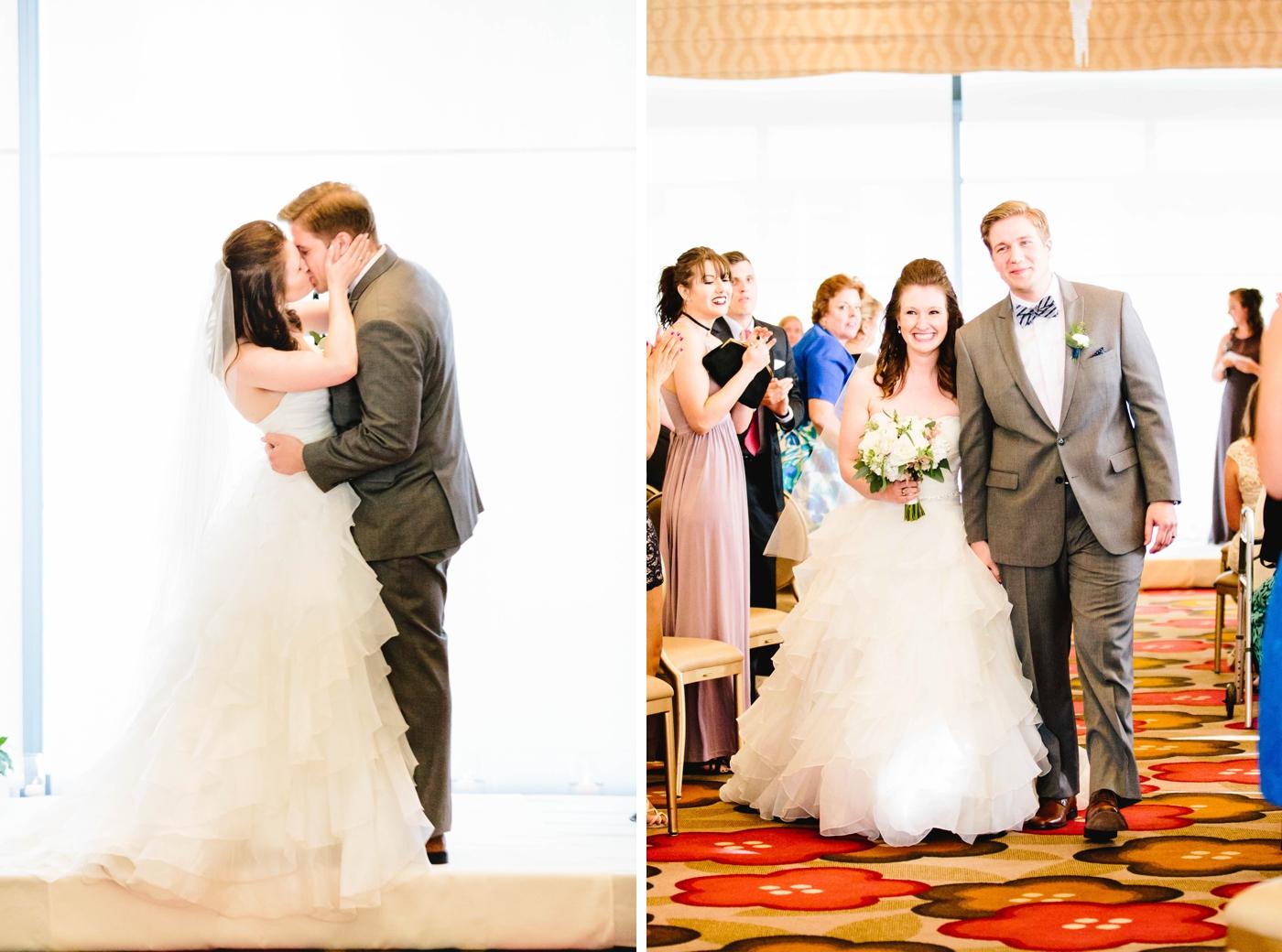 chicago-fine-art-wedding-photography-raz27