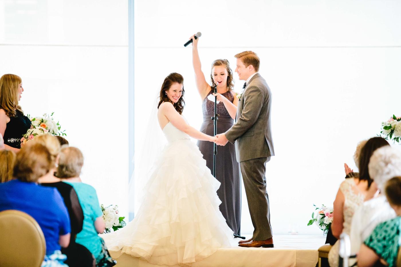 chicago-fine-art-wedding-photography-raz26